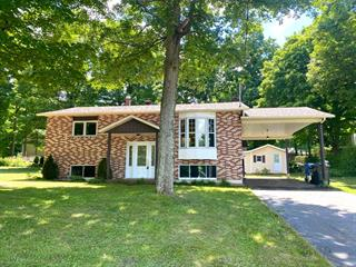 Maison à vendre à Granby, Montérégie, 41, Rue  Poitras, 28810665 - Centris.ca
