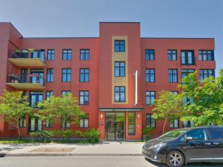Condo for sale in Montréal (Le Plateau-Mont-Royal), Montréal (Island), 4574, Avenue du Parc, apt. 41, 13923185 - Centris.ca
