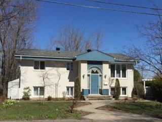 Duplex for sale in Cap-Saint-Ignace, Chaudière-Appalaches, 113 - 115, Rue du Manoir Ouest, 28629619 - Centris.ca