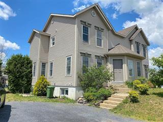 House for sale in Ange-Gardien, Montérégie, 404, Rue des Geais-Bleus, 20835558 - Centris.ca
