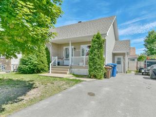 Duplex à vendre à Mirabel, Laurentides, 15820Z - 15822Z, Rue de l'Eau-Vive, 17434349 - Centris.ca