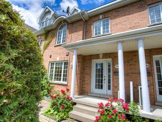 Maison à vendre à Montréal (Saint-Laurent), Montréal (Île), 7038Z, boulevard  Henri-Bourassa Ouest, 27406327 - Centris.ca