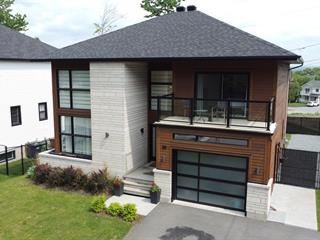 Maison à vendre à Sherbrooke (Lennoxville), Estrie, 88, Rue  Watson, 10509943 - Centris.ca