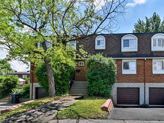 Condominium house for sale in Longueuil (Greenfield Park), Montérégie, 987, Rue  Baker, 12135832 - Centris.ca