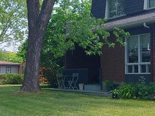 Condominium house for sale in Kirkland, Montréal (Island), 21, boulevard  Kirkland, apt. 106, 17322891 - Centris.ca