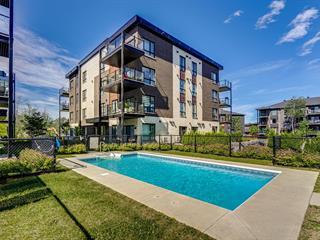 Condo for sale in La Prairie, Montérégie, 1015, Rue du Moissonneur, apt. 404, 21497263 - Centris.ca