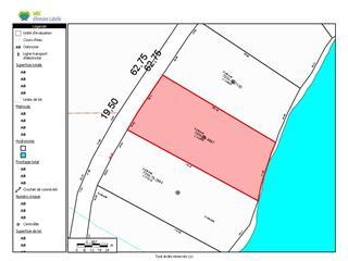 Terrain à vendre à Notre-Dame-de-Pontmain, Laurentides, Chemin  H.-Bondu, 27185239 - Centris.ca