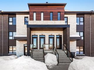 Condo / Appartement à louer à Laval (Chomedey), Laval, 3449, Rue  Elsa-Triolet, 24143679 - Centris.ca