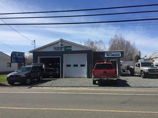 Bâtisse commerciale à vendre à Saint-Boniface, Mauricie, 753, Rue  Principale, 12932339 - Centris.ca