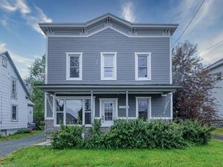 Maison à vendre à Bécancour, Centre-du-Québec, 14275, boulevard  Bécancour, 10415702 - Centris.ca