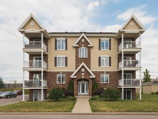 Condo / Apartment for rent in Vaudreuil-Dorion, Montérégie, 2121, Rue des Sarcelles, apt. 2, 24087522 - Centris.ca