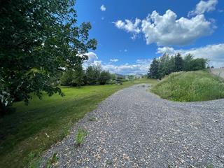 Terrain à vendre à Saint-Jean-de-Matha, Lanaudière, Rue de la Petite-Montagne, 22665528 - Centris.ca