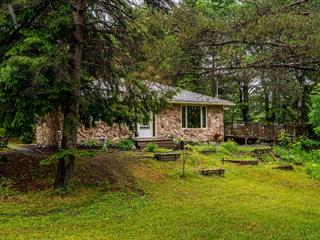 House for sale in Saint-Hippolyte, Laurentides, 4, Chemin du Lac-Bertrand, 23447059 - Centris.ca