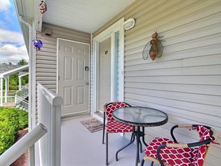 Condo à vendre à La Malbaie, Capitale-Nationale, 17, Rue des Villas, 22581472 - Centris.ca