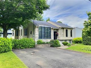 Maison à vendre à Lévis (Desjardins), Chaudière-Appalaches, 375, Avenue des Ruisseaux, 24685025 - Centris.ca