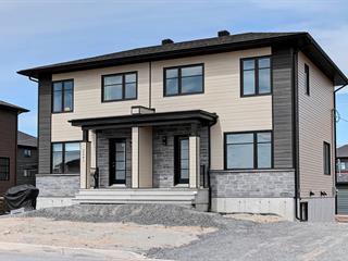 House for sale in Lévis (Les Chutes-de-la-Chaudière-Ouest), Chaudière-Appalaches, 2237, Rue des Godets, 24113912 - Centris.ca