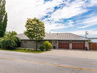 Maison à vendre à Baie-d'Urfé, Montréal (Île), 20306, Chemin  Lakeshore, 21037989 - Centris.ca