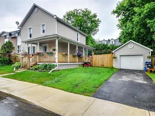 Maison à vendre à Gatineau (Buckingham), Outaouais, 270, Rue  Bélanger, 16294618 - Centris.ca