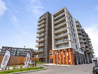 Condo à vendre à Pointe-Claire, Montréal (Île), 8, Avenue  Donegani, app. 801, 25537114 - Centris.ca