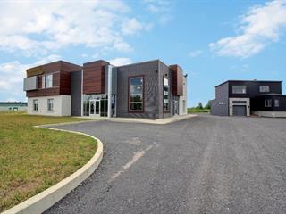 Commercial building for sale in Saint-Germain-de-Grantham, Centre-du-Québec, 204, boulevard  Industriel, 27842381 - Centris.ca