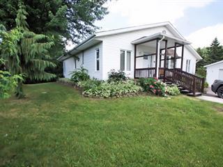 House for sale in Henryville, Montérégie, 232, Rue  Cécile, 27361187 - Centris.ca