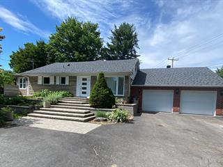 House for rent in Laval (Sainte-Dorothée), Laval, 681, Rue  De Marillac, 24182492 - Centris.ca