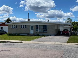 House for sale in Baie-Comeau, Côte-Nord, 997, Rue  Le Doré, 24659459 - Centris.ca