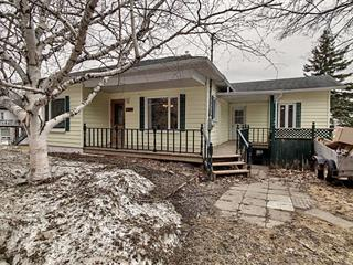 House for sale in Château-Richer, Capitale-Nationale, 8930, Avenue  Royale, 24759902 - Centris.ca