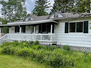 House for sale in Labelle, Laurentides, 2390, Chemin de La Minerve, 18722314 - Centris.ca
