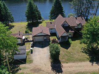 House for sale in Bowman, Outaouais, 6, Chemin  Pelletier, 11972508 - Centris.ca