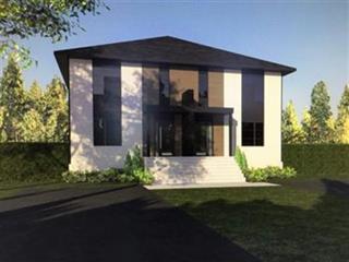 House for sale in Deschambault-Grondines, Capitale-Nationale, 39, Rue  Germain, 23107440 - Centris.ca
