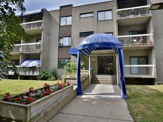Condo à vendre à Saint-Lambert (Montérégie), Montérégie, 175, Avenue de Navarre, app. 215, 13874141 - Centris.ca