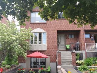 House for sale in Montréal (Ahuntsic-Cartierville), Montréal (Island), 11357, Rue  Poincaré, 14245597 - Centris.ca
