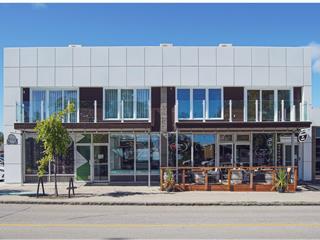 Condo for sale in Roberval, Saguenay/Lac-Saint-Jean, 813, boulevard  Saint-Joseph, 21374269 - Centris.ca
