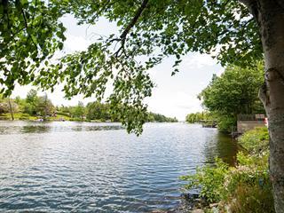 House for sale in Sherbrooke (Brompton/Rock Forest/Saint-Élie/Deauville), Estrie, 236, Rue  Joseph-Pariseau, 27726883 - Centris.ca