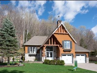 House for sale in Saint-Sauveur, Laurentides, 53, Avenue du Vicomte, 19359033 - Centris.ca