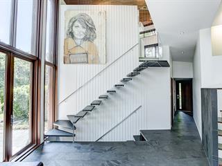 Maison à vendre à Saint-Lambert (Montérégie), Montérégie, 29, Avenue d'Anjou, 28383519 - Centris.ca