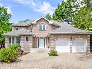 House for sale in Lorraine, Laurentides, 9, Place de Champenoux, 24860001 - Centris.ca