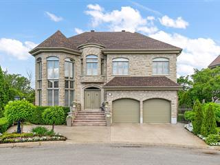 Maison à vendre à Montréal (Saint-Laurent), Montréal (Île), 4240, Place  Marcel-Gamache, 25723174 - Centris.ca