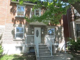 Condo / Appartement à louer à Montréal (Ahuntsic-Cartierville), Montréal (Île), 10325, Rue  J.-J.-Gagnier, 15549094 - Centris.ca