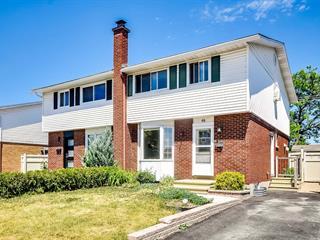 Maison à louer à Gatineau (Hull), Outaouais, 46, Rue  Pelletier, 23593230 - Centris.ca