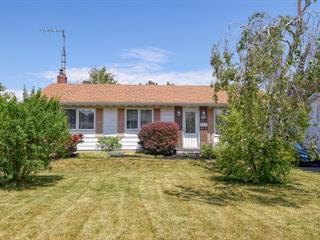 House for sale in La Prairie, Montérégie, 180, Avenue  De La Mennais, 20610823 - Centris.ca