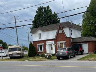 Maison à vendre à Terrebonne (La Plaine), Lanaudière, 3540, Rue  Émile-Roy, 23988029 - Centris.ca