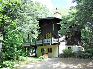 Maison à vendre à Sainte-Agathe-des-Monts, Laurentides, 29, Rue de Grenoble, 22208782 - Centris.ca