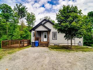 House for sale in Cantley, Outaouais, 4, Rue des Quatre-Saisons, 19345186 - Centris.ca