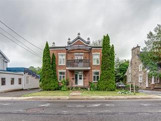 Duplex à vendre à Saint-Ours, Montérégie, 2584 - 2586, Rue de l'Immaculée-Conception, 14774874 - Centris.ca
