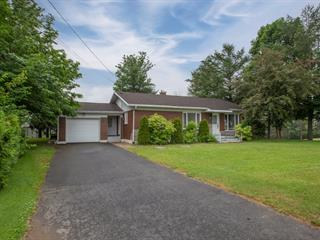 Maison à vendre à Sainte-Marie, Chaudière-Appalaches, 1903, Route du Président-Kennedy Nord, 18699006 - Centris.ca