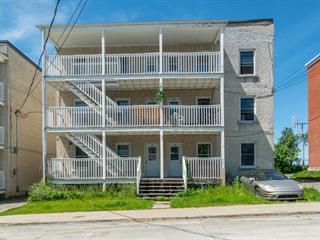 Income properties for sale in Sherbrooke (Fleurimont), Estrie, 345 - 355, Rue  Saint-Michel, 16848076 - Centris.ca