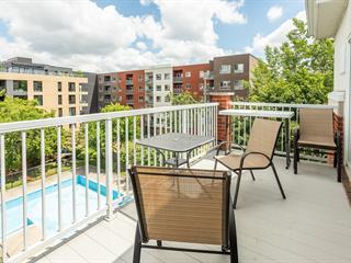 Condo / Apartment for rent in Montréal (Villeray/Saint-Michel/Parc-Extension), Montréal (Island), 192, Rue  Gary-Carter, apt. 401, 16292177 - Centris.ca