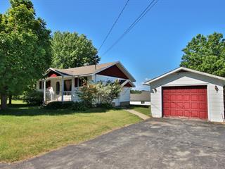 House for sale in Asbestos, Estrie, 86, Rue du Filtre, 27465070 - Centris.ca